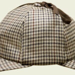 Berretto-Sherlock-Holmes
